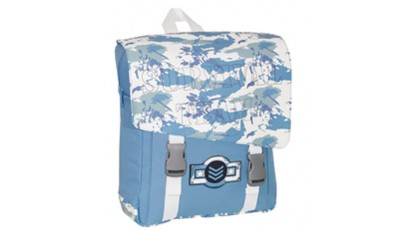 Fastrider rugtas Backpack kids